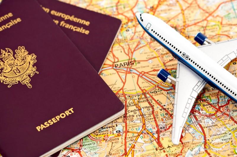 Questions pour bien préparer son entretien de naturalisation