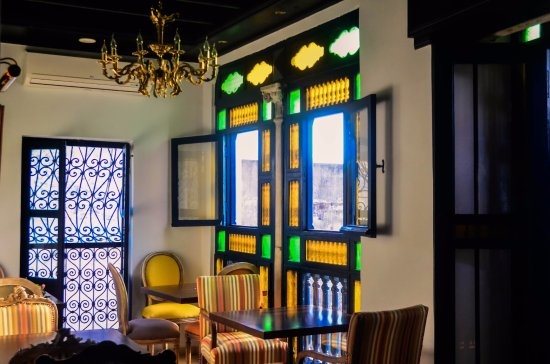 el-ali-resto-cafe-culturel