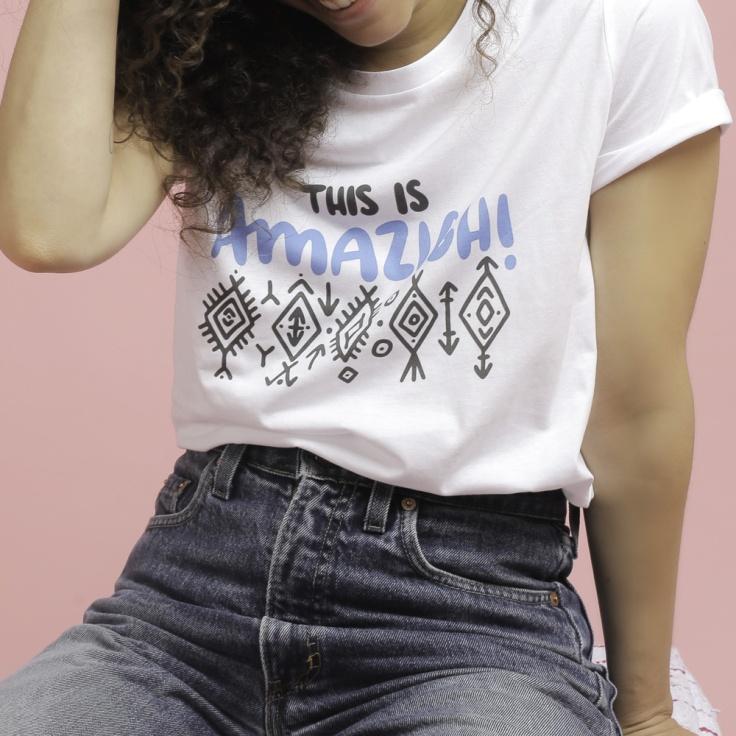 tshirt-symbolesberberes